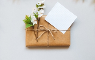 Светът на Гери - няколко идеи за коледни подаръци