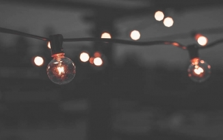 светлините на София в Светът на Гери