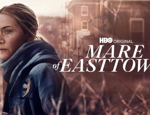HBO GO набързо: един сериал и…