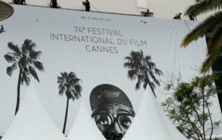 Светът на Гери препоръчва филми от селекцията в КАн